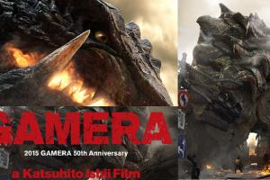 gamera50_2015-10-10