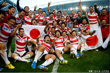 rugby_2015-10-4_1o-00