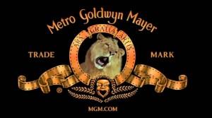 Coldwyn Mayer