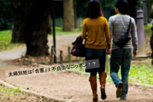 SnapCrab_NoName_2015-12-19_46o-00