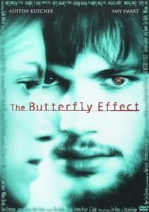 butterfly effect2015-12-24_35o-00