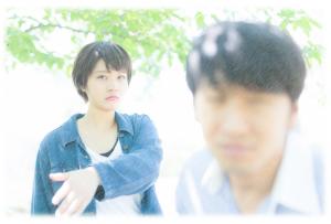 SnapCrab_NoName_2016-2-20_5o-00