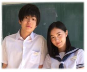 SnapCrab_NoName_2016-5-8_52o-00