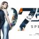 007 スペクター公開前【007の魅力を語る!】シリーズおすすめ7作品