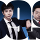 『99.9‐刑事専門弁護士‐』感想!《最終回加筆》松本潤の個性を最大限生かしたドラマ!?
