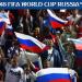 サッカー日本代表 ロシアW杯【予選突破】の可能性は!? 加筆!歴史は繰り返す