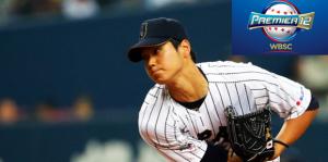 国際野球大会「プレミア12」開幕!日本 韓国に完勝! で、プレミア12って!?