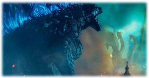 ハリウッド版ゴジラと東宝版ゴジラ-その決定的な違い-考察